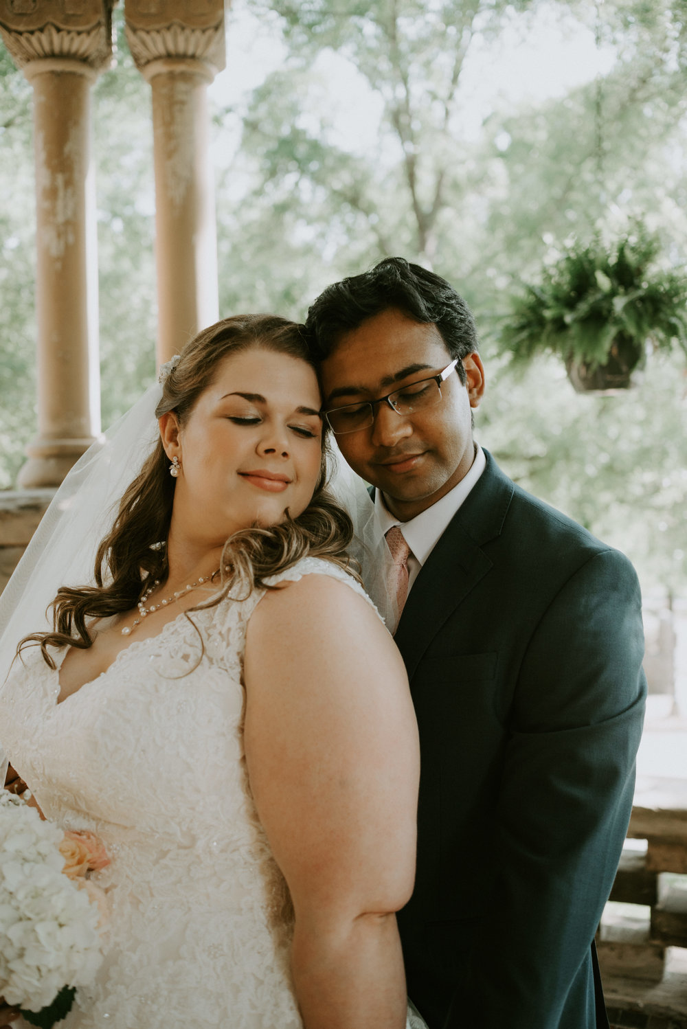 WonderlyCreative_Wedding_5.12.18_Megan&Swapnil_-575.jpg