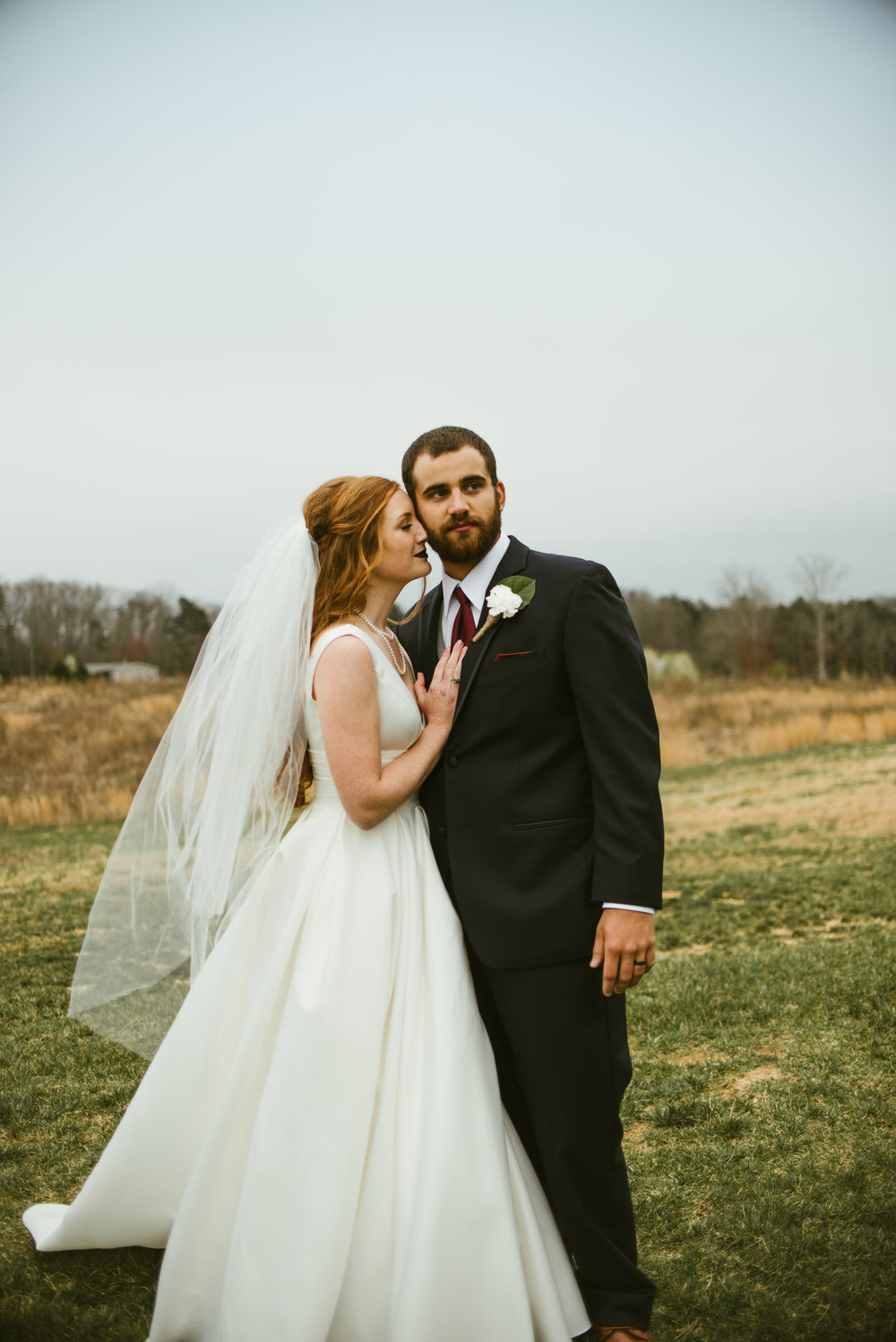 WonderlyCreative_Wedding_Emily&Zach_3.10.18_Edited-391.jpg