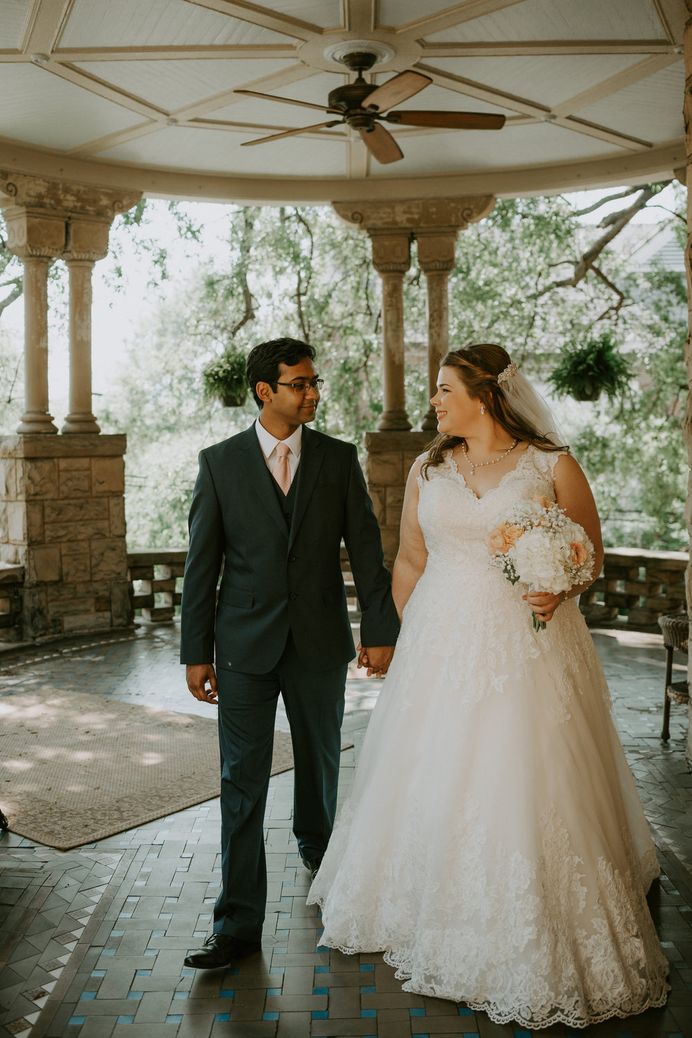 WonderlyCreative_Wedding_5.12.18_Megan&Swapnil_-602.jpg