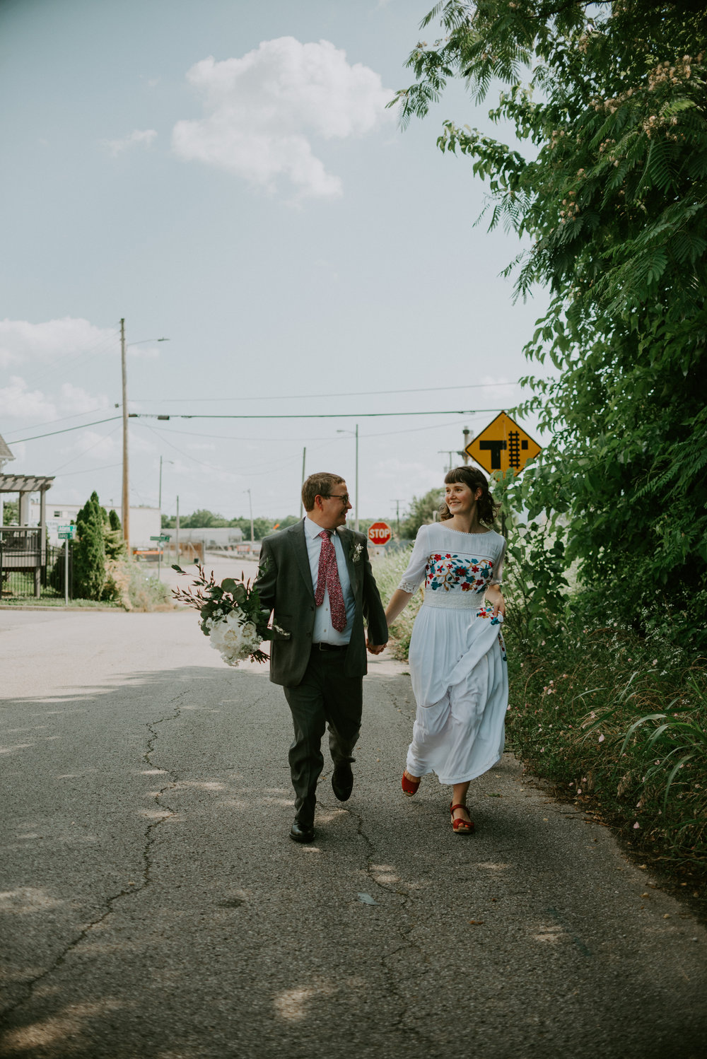 WonderlyCreative_Wedding_6.2.18_Jana&Ben_-408.jpg