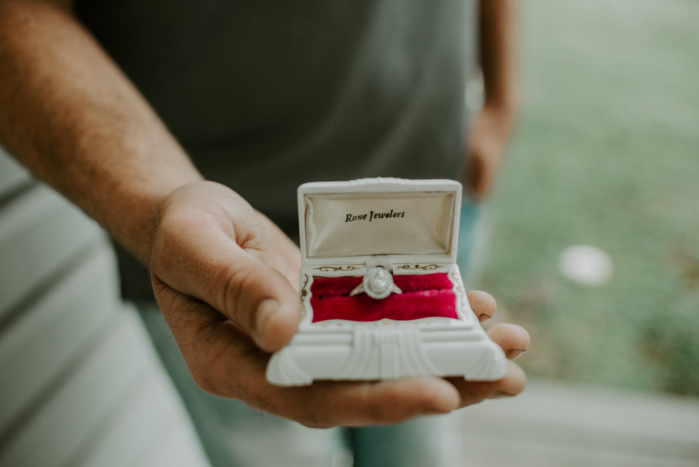 WonderlyCreative_Proposal_6.23.18_Makenzie&Carson_-23.jpg