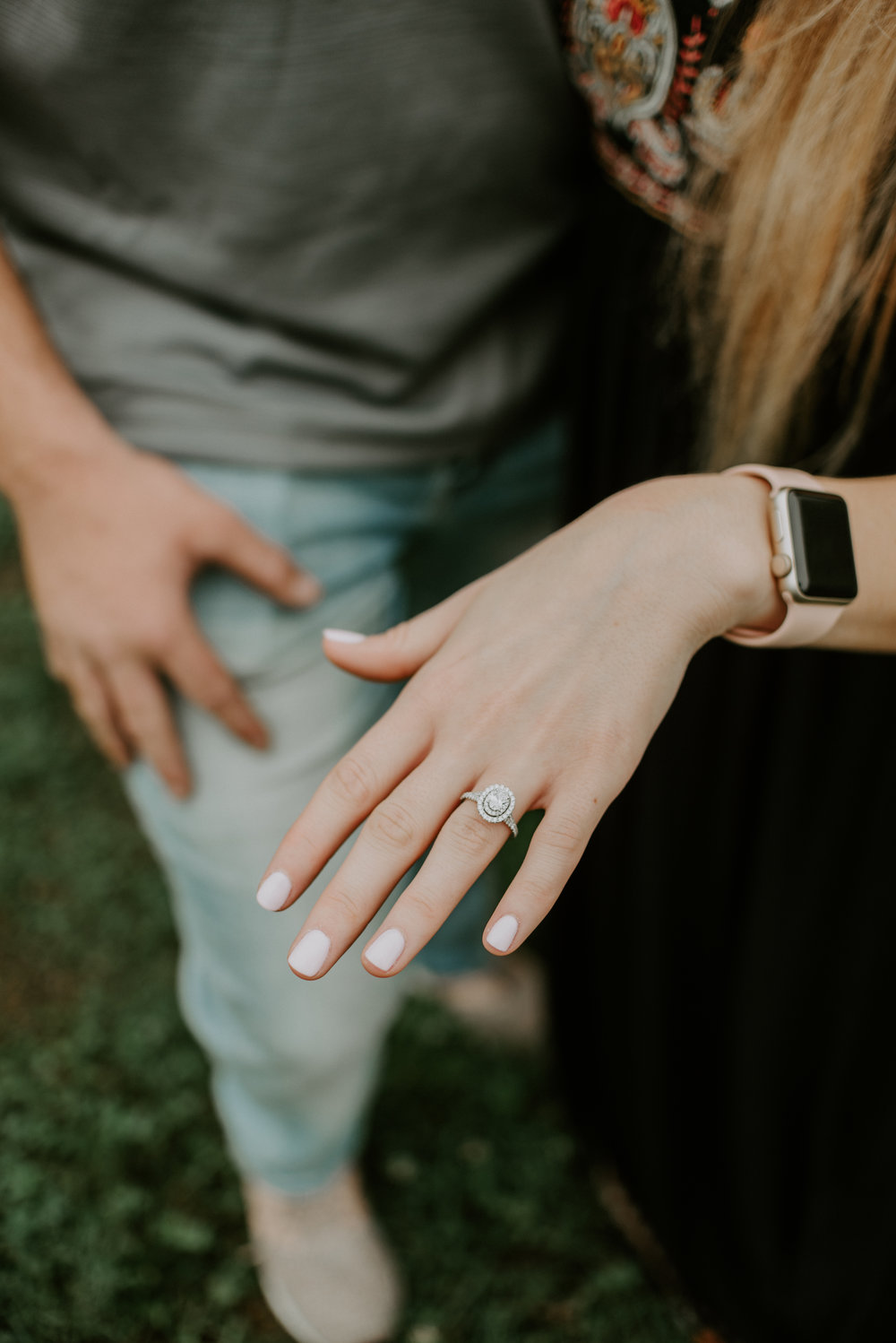 WonderlyCreative_Proposal_6.23.18_Makenzie&Carson_-79.jpg