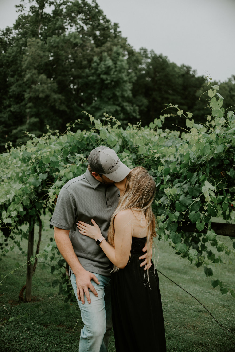 WonderlyCreative_Proposal_6.23.18_Makenzie&Carson_-78.jpg