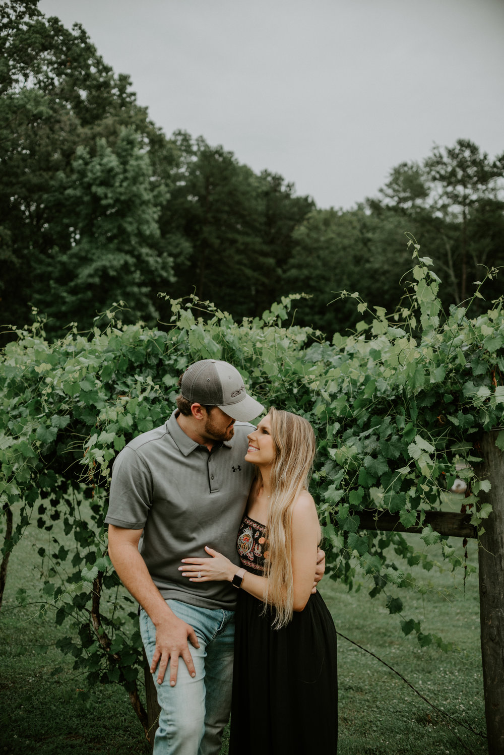 WonderlyCreative_Proposal_6.23.18_Makenzie&Carson_-82.jpg