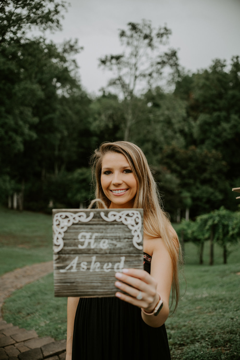 WonderlyCreative_Proposal_6.23.18_Makenzie&Carson_-89.jpg