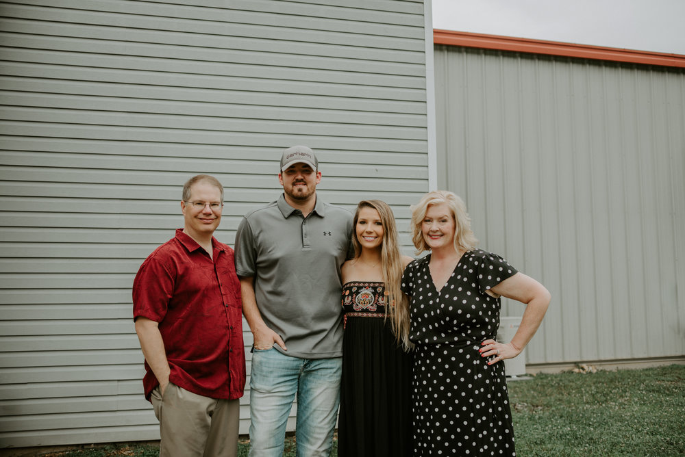 WonderlyCreative_Proposal_6.23.18_Makenzie&Carson_-127.jpg