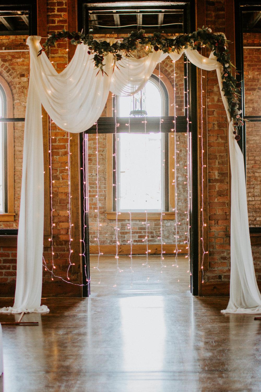WonderlyCreative_Wedding_6.7.18_Khara&Dwayne_-36.jpg