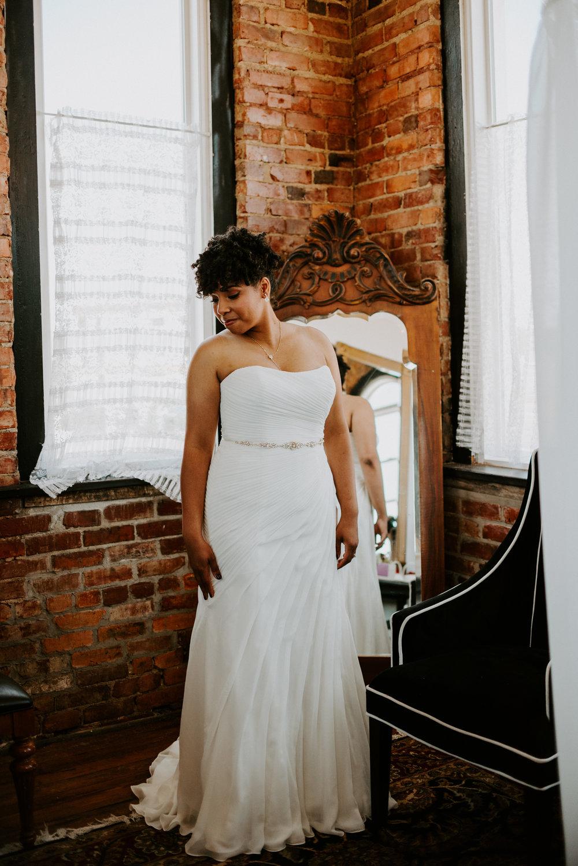 WonderlyCreative_Wedding_6.7.18_Khara&Dwayne_-140.jpg