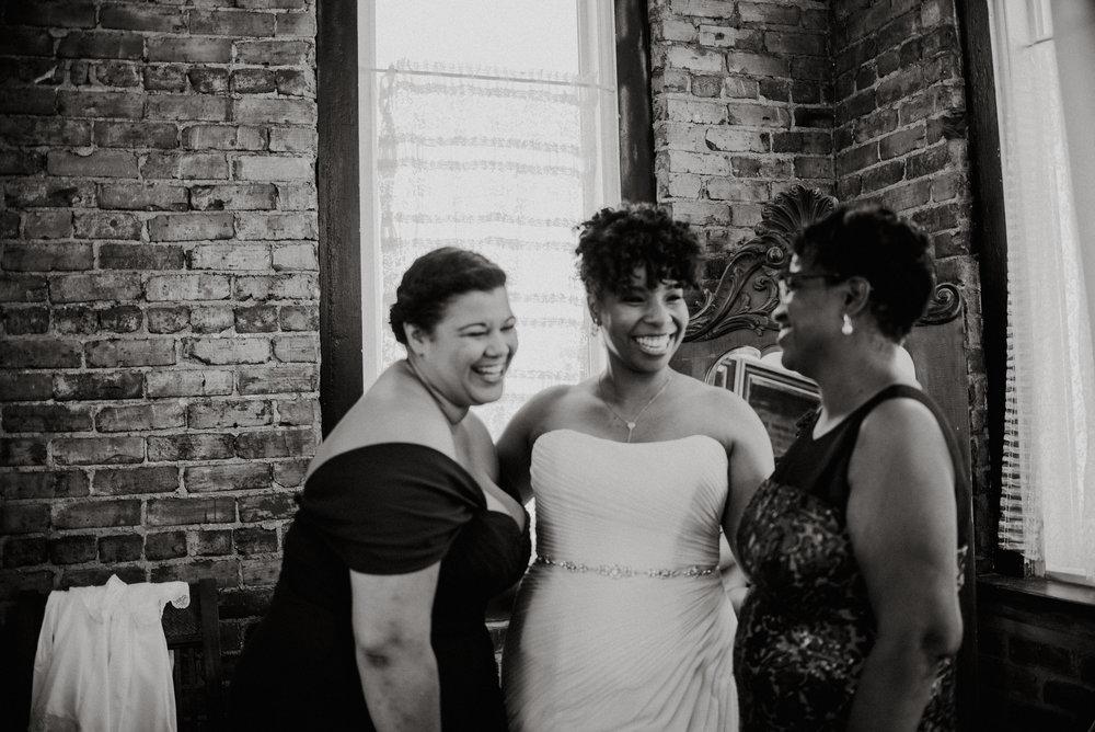 WonderlyCreative_Wedding_6.7.18_Khara&Dwayne_-152.jpg