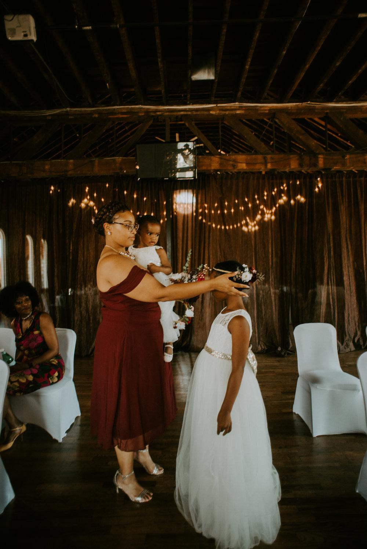WonderlyCreative_Wedding_6.7.18_Khara&Dwayne_-312.jpg