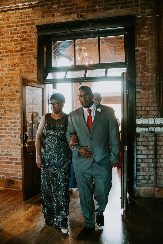 WonderlyCreative_Wedding_6.7.18_Khara&Dwayne_-433.jpg