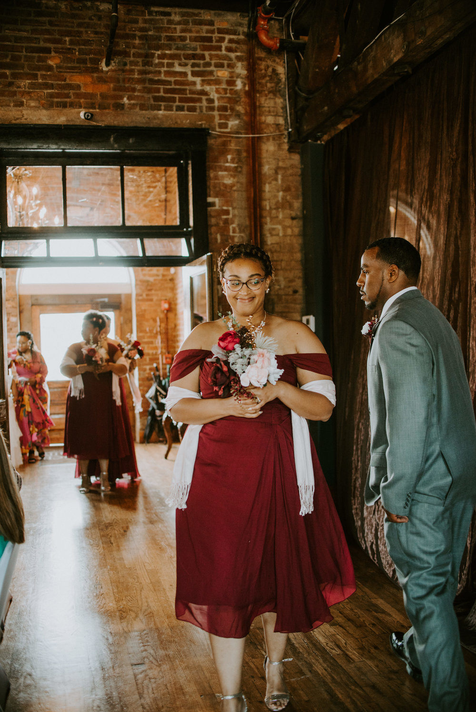 WonderlyCreative_Wedding_6.7.18_Khara&Dwayne_-441.jpg