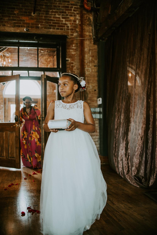 WonderlyCreative_Wedding_6.7.18_Khara&Dwayne_-454.jpg