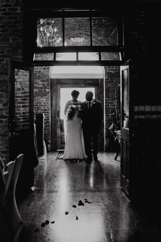 WonderlyCreative_Wedding_6.7.18_Khara&Dwayne_-457.jpg