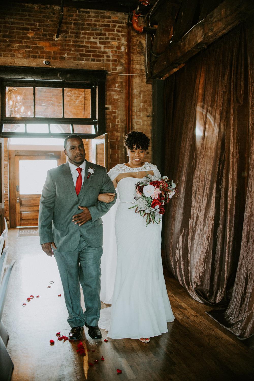 WonderlyCreative_Wedding_6.7.18_Khara&Dwayne_-463.jpg