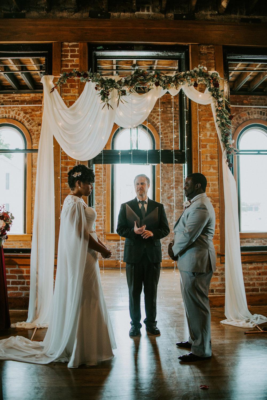 WonderlyCreative_Wedding_6.7.18_Khara&Dwayne_-486.jpg