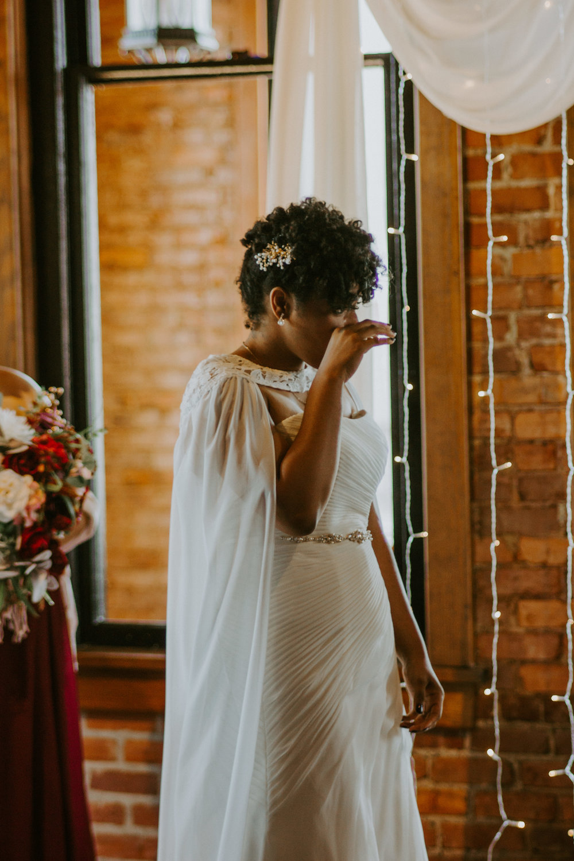 WonderlyCreative_Wedding_6.7.18_Khara&Dwayne_-489.jpg