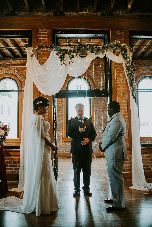 WonderlyCreative_Wedding_6.7.18_Khara&Dwayne_-498.jpg