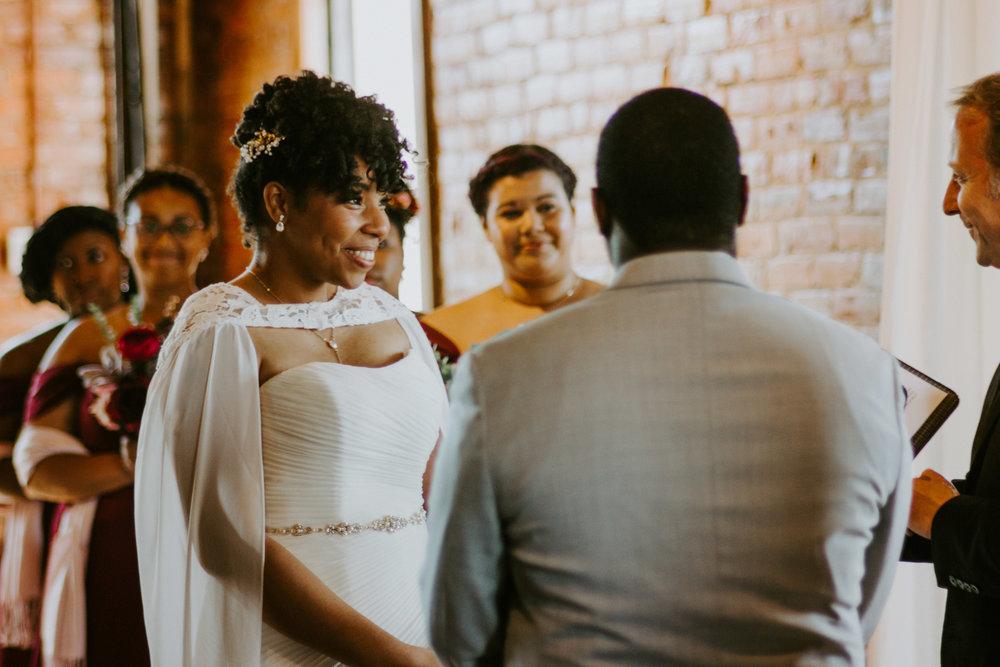 WonderlyCreative_Wedding_6.7.18_Khara&Dwayne_-502.jpg