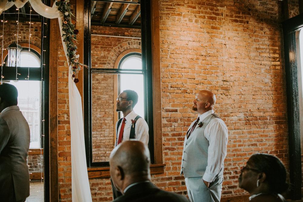 WonderlyCreative_Wedding_6.7.18_Khara&Dwayne_-511.jpg