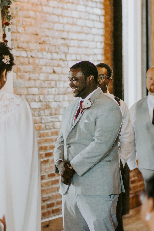 WonderlyCreative_Wedding_6.7.18_Khara&Dwayne_-517.jpg