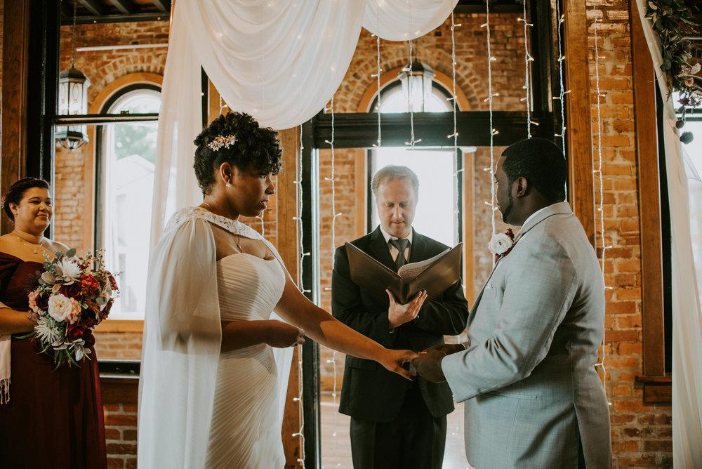 WonderlyCreative_Wedding_6.7.18_Khara&Dwayne_-533.jpg