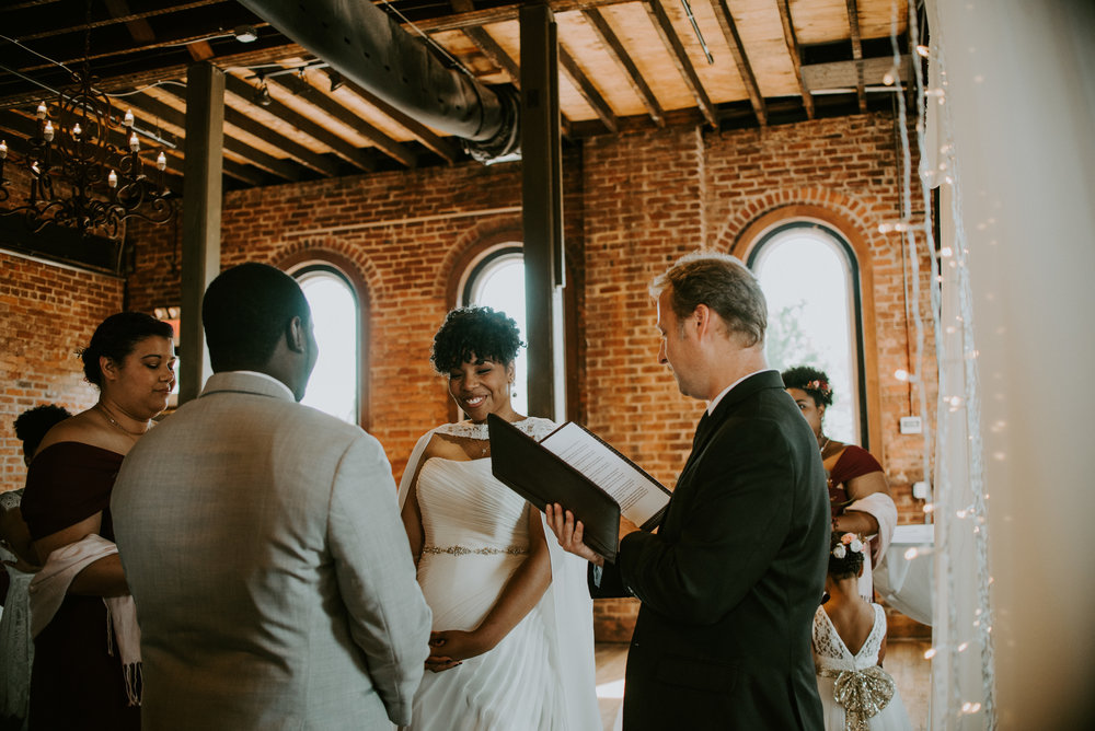 WonderlyCreative_Wedding_6.7.18_Khara&Dwayne_-546.jpg