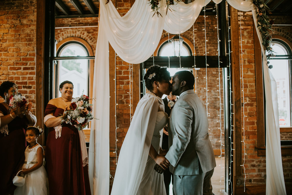 WonderlyCreative_Wedding_6.7.18_Khara&Dwayne_-556.jpg