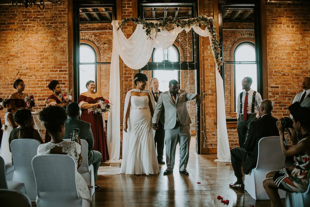 WonderlyCreative_Wedding_6.7.18_Khara&Dwayne_-562.jpg