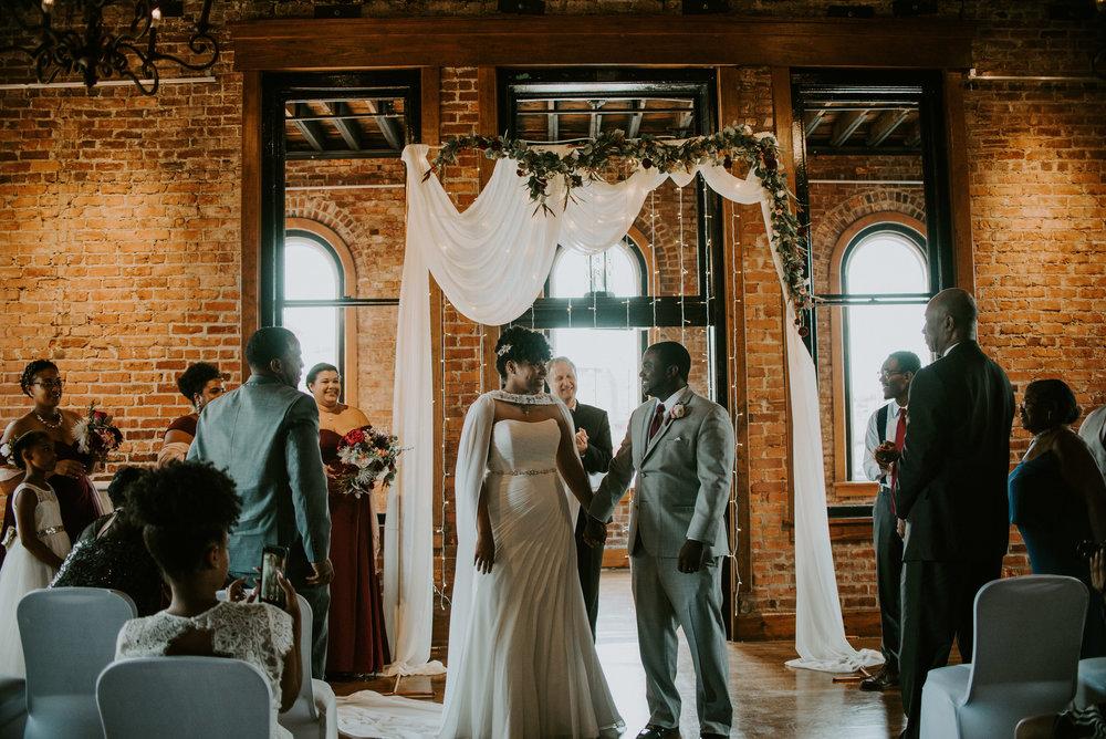 WonderlyCreative_Wedding_6.7.18_Khara&Dwayne_-568.jpg