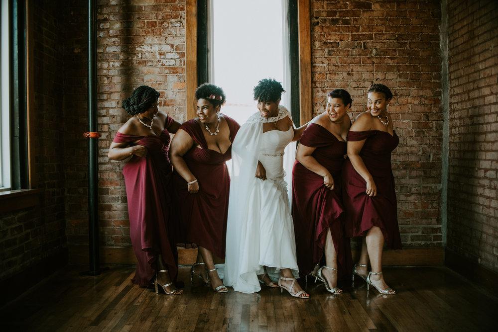 WonderlyCreative_Wedding_6.7.18_Khara&Dwayne_-392.jpg