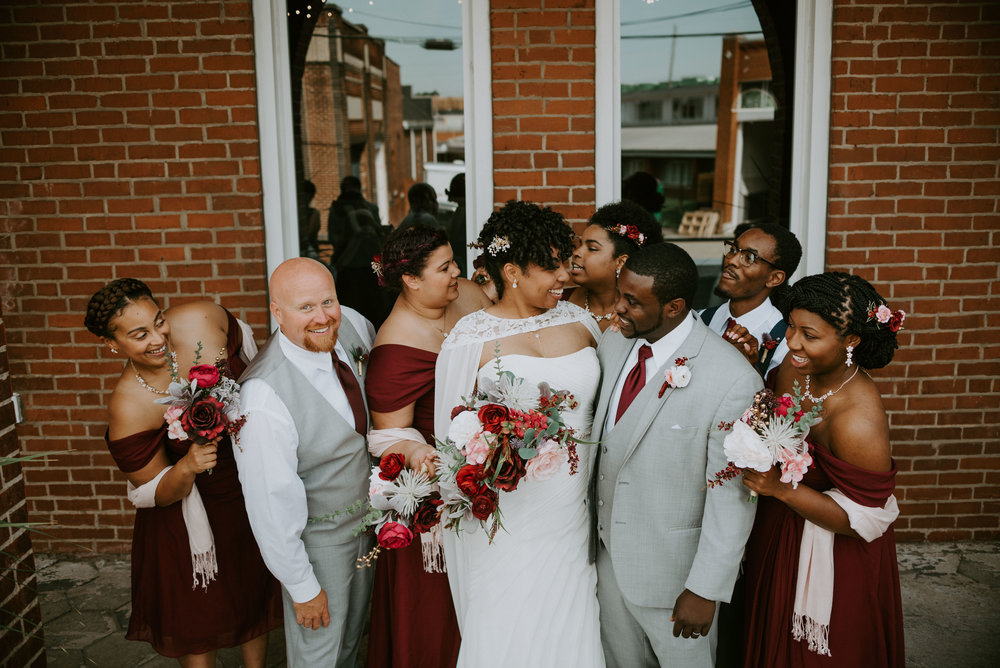 WonderlyCreative_Wedding_6.7.18_Khara&Dwayne_-663.jpg