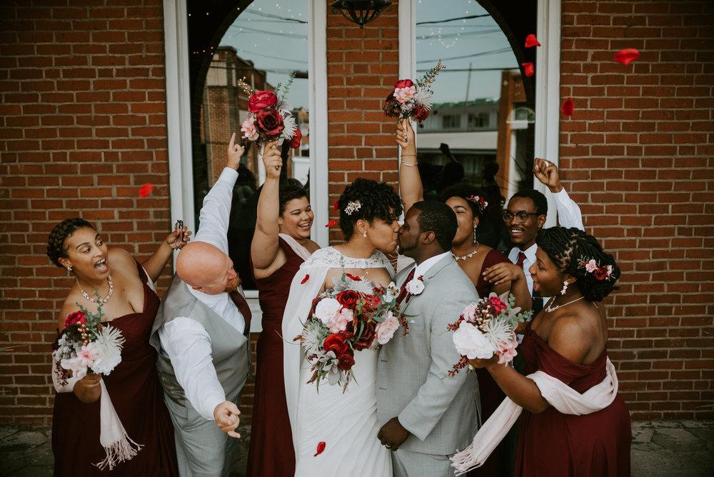 WonderlyCreative_Wedding_6.7.18_Khara&Dwayne_-666.jpg