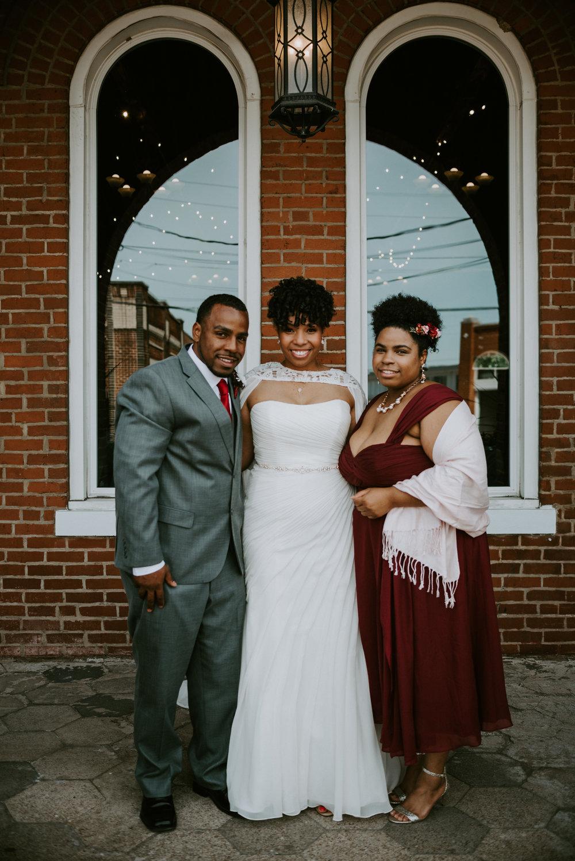 WonderlyCreative_Wedding_6.7.18_Khara&Dwayne_-581.jpg