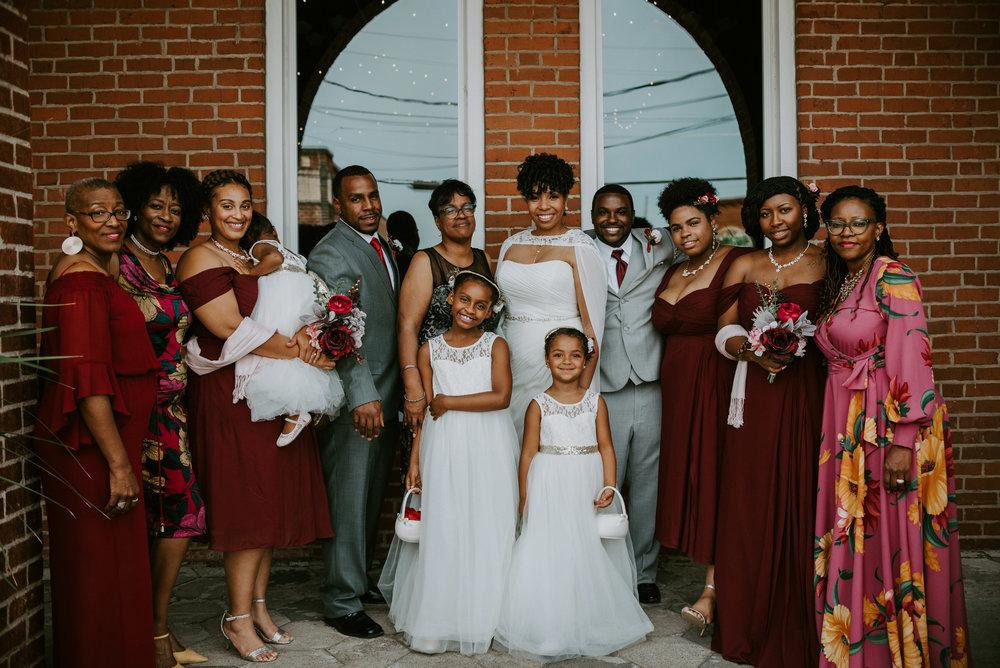 WonderlyCreative_Wedding_6.7.18_Khara&Dwayne_-590.jpg