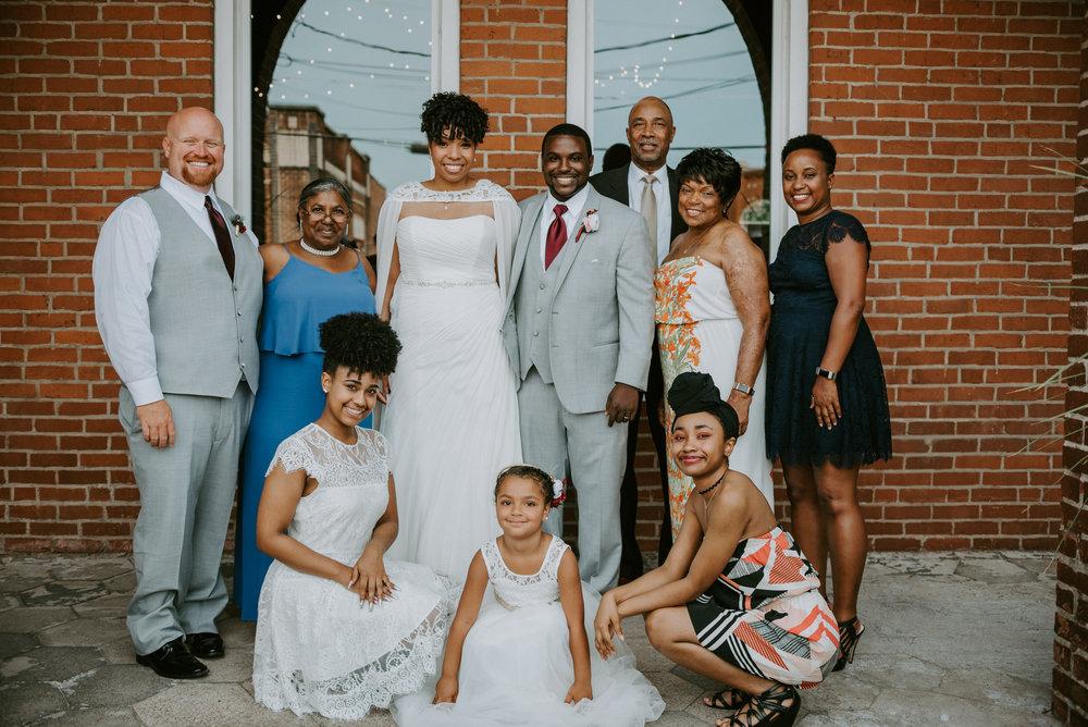WonderlyCreative_Wedding_6.7.18_Khara&Dwayne_-624.jpg