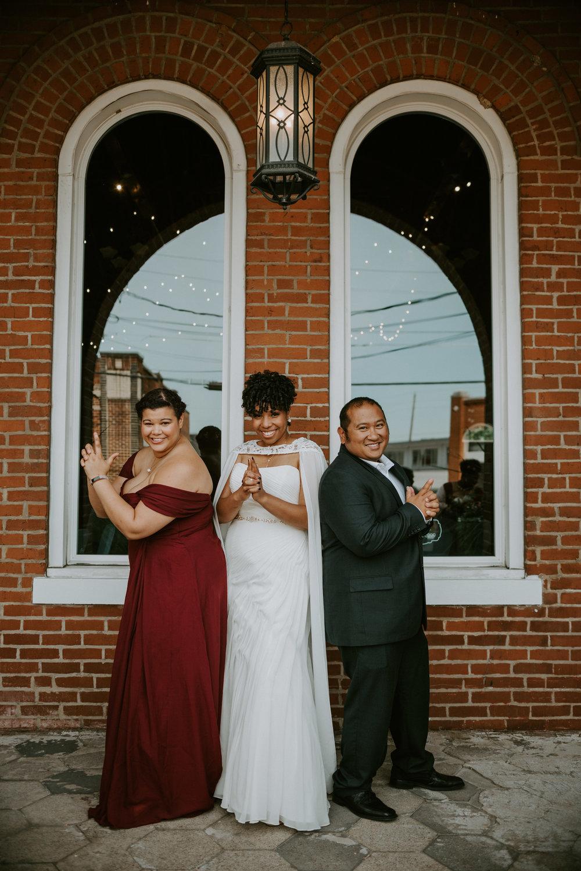 WonderlyCreative_Wedding_6.7.18_Khara&Dwayne_-638.jpg