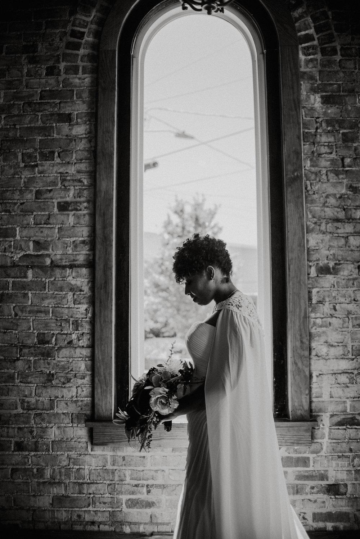 WonderlyCreative_Wedding_6.7.18_Khara&Dwayne_-255.jpg