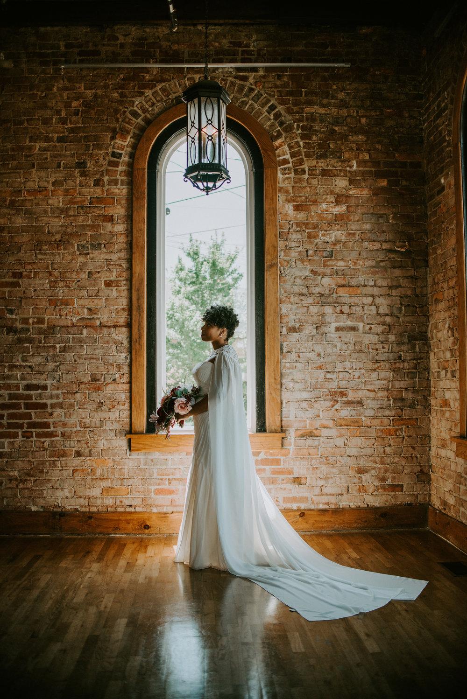 WonderlyCreative_Wedding_6.7.18_Khara&Dwayne_-257.jpg