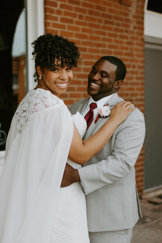 WonderlyCreative_Wedding_6.7.18_Khara&Dwayne_-695.jpg