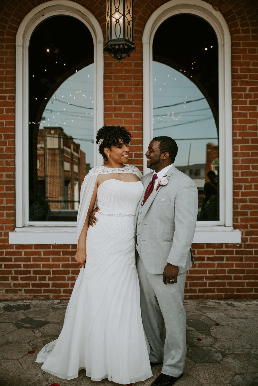 WonderlyCreative_Wedding_6.7.18_Khara&Dwayne_-693.jpg