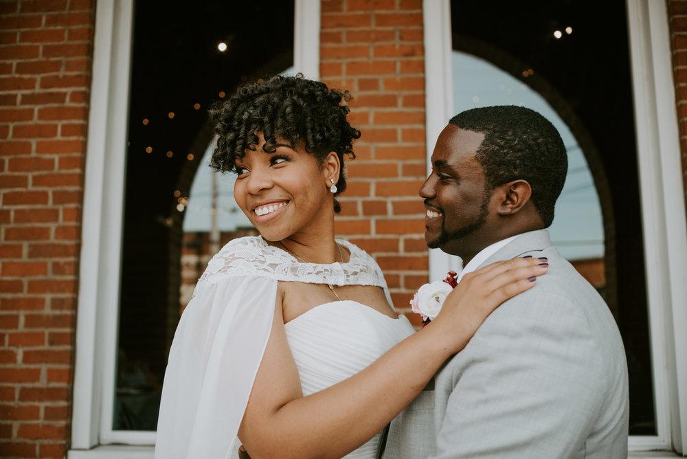 WonderlyCreative_Wedding_6.7.18_Khara&Dwayne_-702.jpg