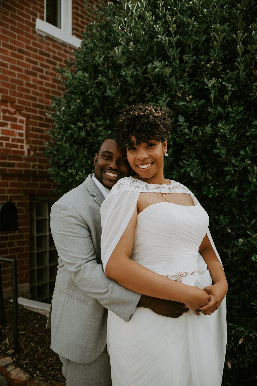 WonderlyCreative_Wedding_6.7.18_Khara&Dwayne_-718.jpg