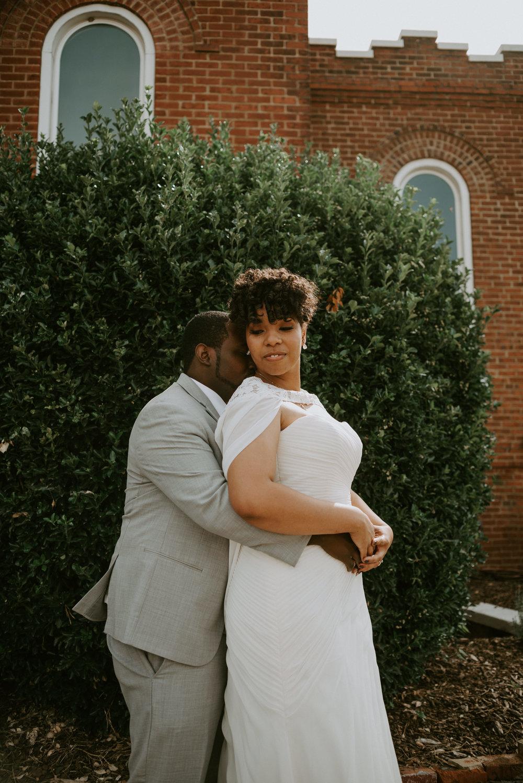 WonderlyCreative_Wedding_6.7.18_Khara&Dwayne_-720.jpg
