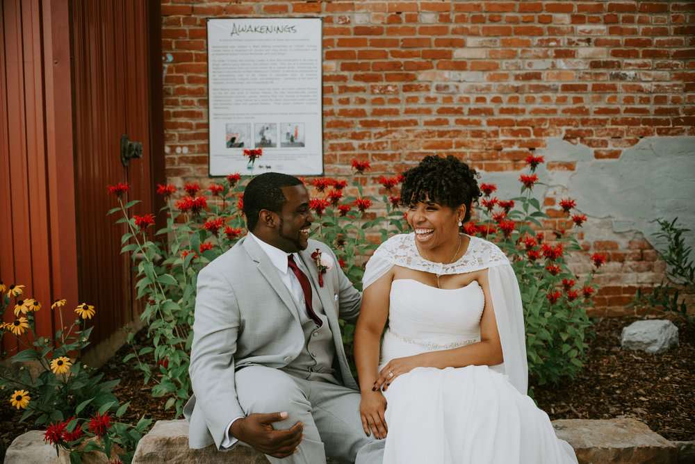 WonderlyCreative_Wedding_6.7.18_Khara&Dwayne_-759.jpg