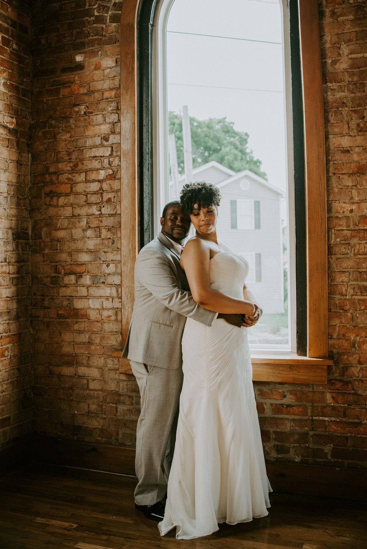 WonderlyCreative_Wedding_6.7.18_Khara&Dwayne_-788.jpg