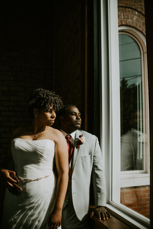 WonderlyCreative_Wedding_6.7.18_Khara&Dwayne_-796.jpg