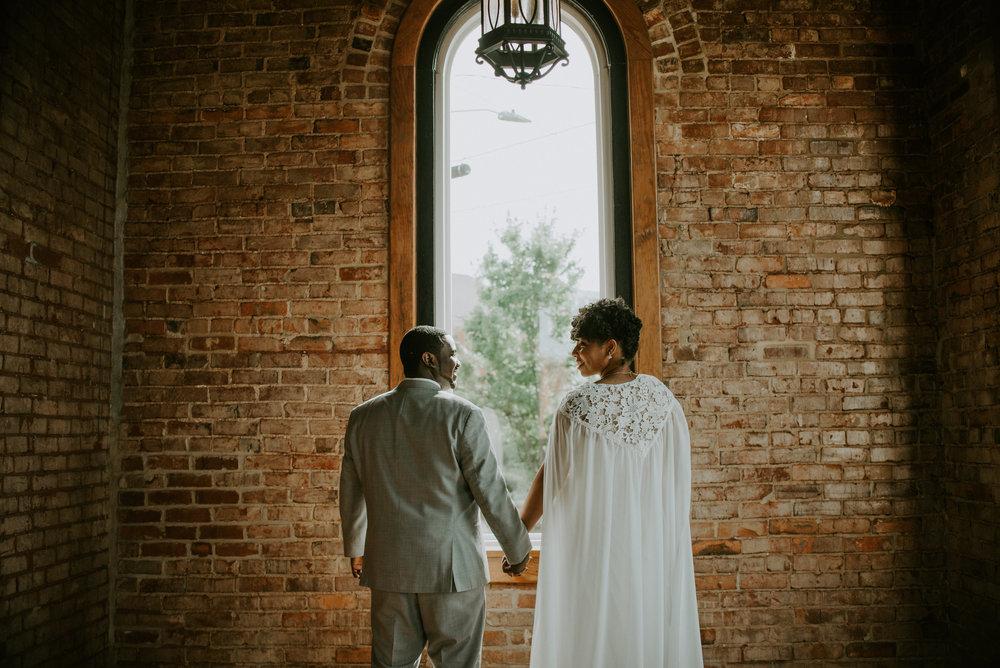 WonderlyCreative_Wedding_6.7.18_Khara&Dwayne_-810.jpg