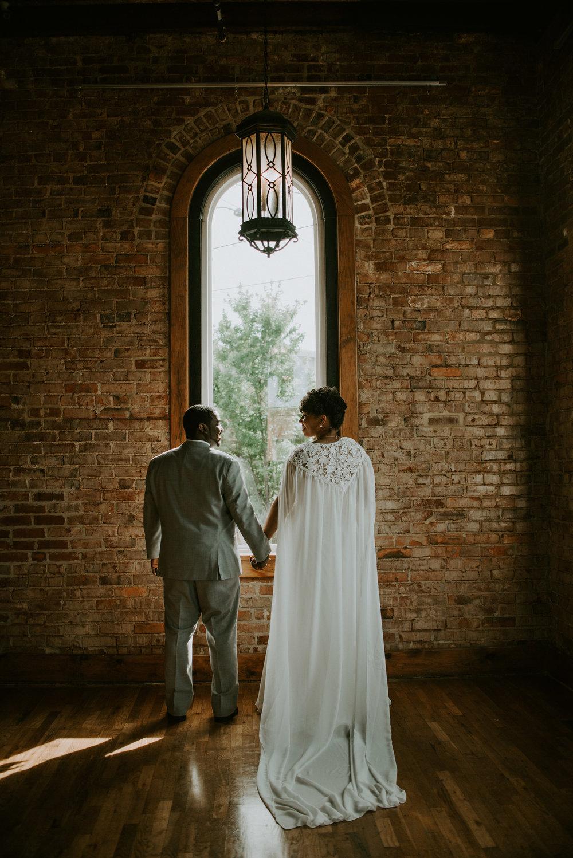 WonderlyCreative_Wedding_6.7.18_Khara&Dwayne_-812.jpg