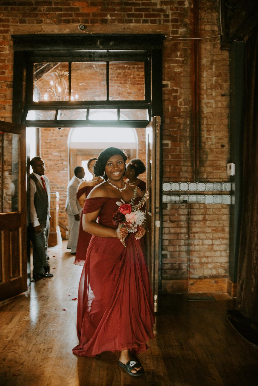 WonderlyCreative_Wedding_6.7.18_Khara&Dwayne_-814.jpg